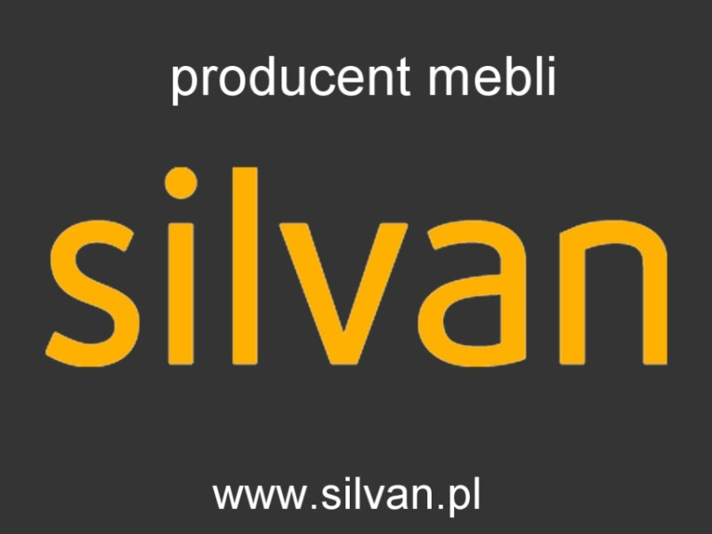 Silvan Producent Mebli