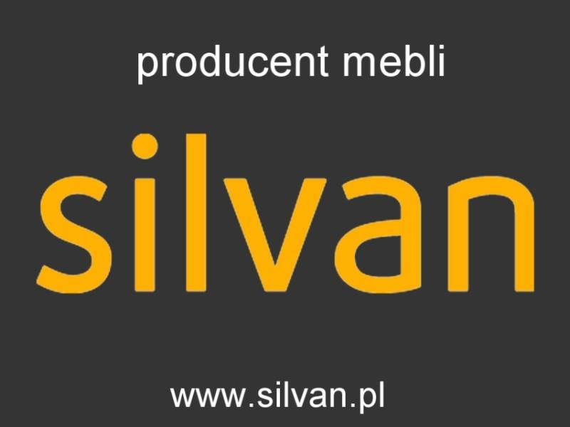Silvan Producent Mebli