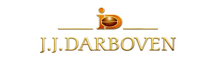 DARBOVEN