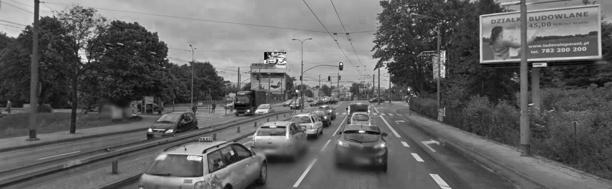 Reklama na ekranie diodowym – Nowoczesne metody przekazu