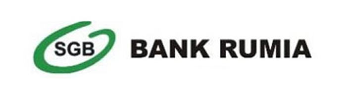sgb bank rumia